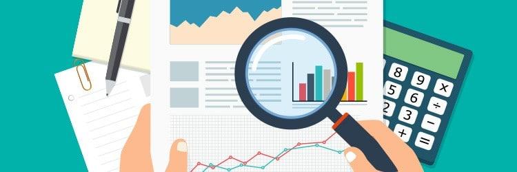 اعتبار سنجی یا رتبه بانکی چیست؟