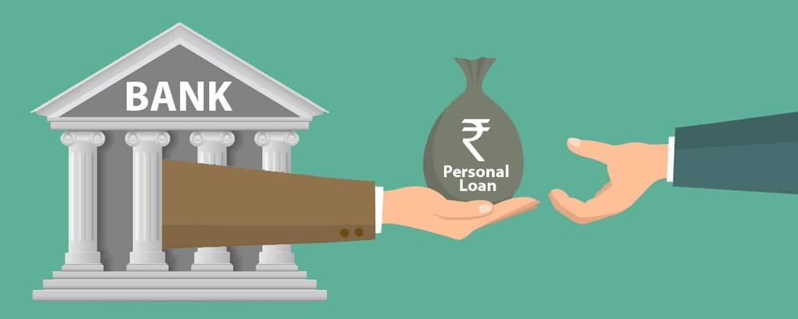 سابقه درست در پرداخت وام بانکی